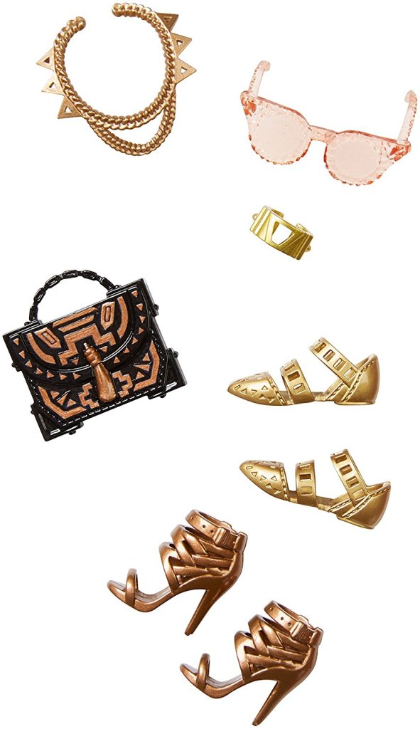 barbie-fashion-accessory-pack-6