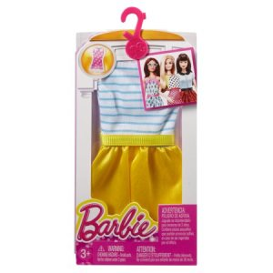 barbie-fashiondress-6-nrfp