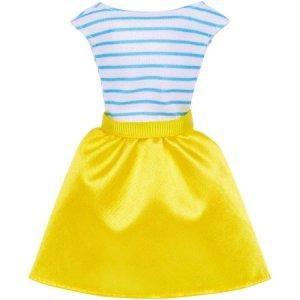 barbie-fashiondress-6
