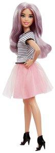 barbie-fashionistas-54-tutu-cool-pink-tulle-skirt-doll2