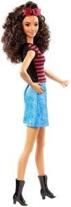 barbie-fashionistas-doll-55-denim-and-dazzle-back