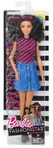 barbie-fashionistas-doll-55-denim-and-dazzle-nrfb