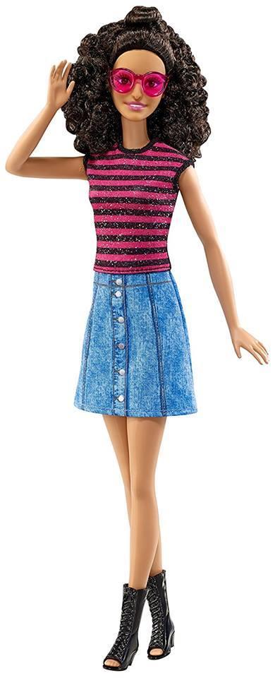 barbie-fashionistas-doll-55-denim-and-dazzle
