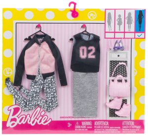 barbie-fashions-athlesure-2-pack-tall