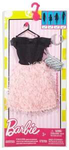 barbie-fashions-complete-look-girly-frilly-nrfb