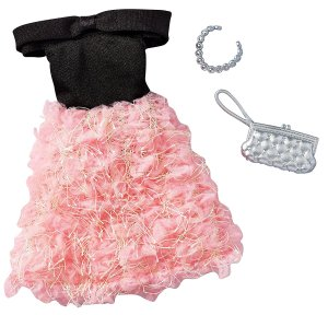 barbie-fashions-complete-look-girly-frilly