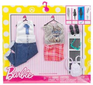 barbie-fashions-geek-chic-2-pack-curvy