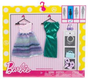 barbie-fashions-mermaid-2-pack-petite-nrfb