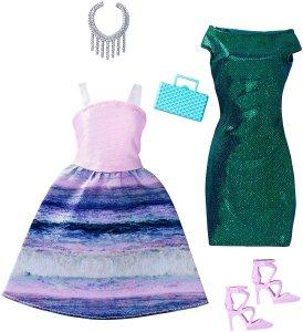 barbie-fashions-mermaid-2-pack-petite