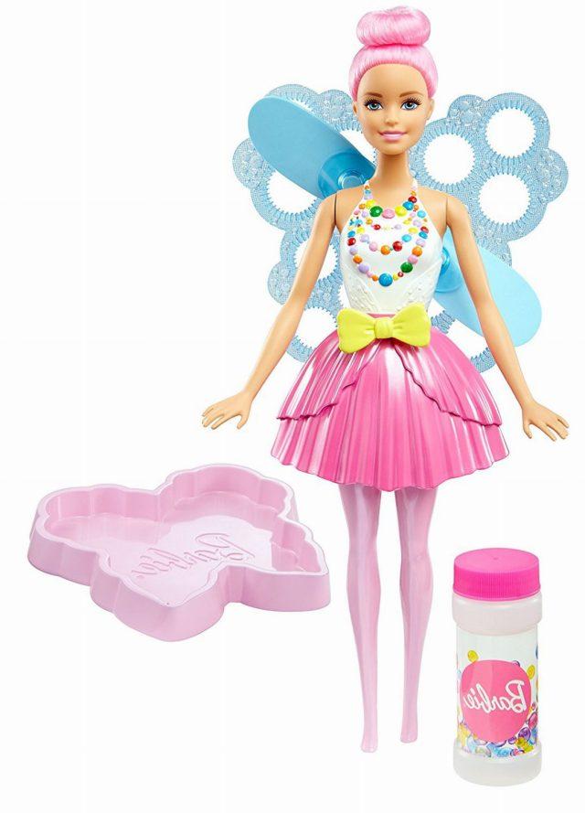 barbie-girls-dreamtopia-2-bubbletastic-fairy-doll-flyer