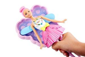 barbie-girls-dreamtopia-2-bubbletastic-fairy-doll-flyer2