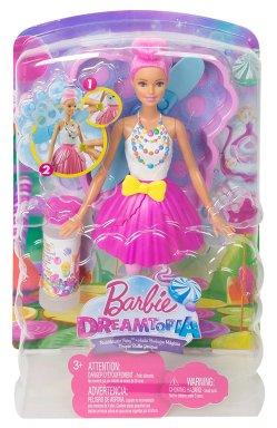 barbie-girls-dreamtopia-2-bubbletastic-fairy-doll-nrfb