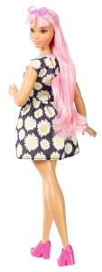 barbie-girls-fashionistas-48-daisy-top-doll-back