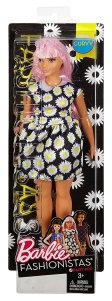 barbie-girls-fashionistas-48-daisy-top-doll-nrfb