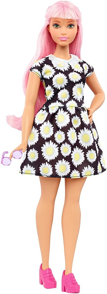 barbie-girls-fashionistas-48-daisy-top-doll