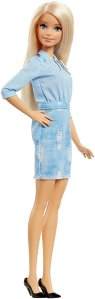 barbie-girls-fashionistas-49-double-denim-look-doll-side