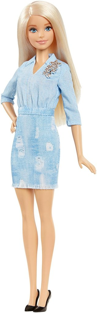 barbie-girls-fashionistas-49-double-denim-look-doll