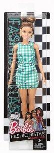 barbie-girls-fashionistas-50-emerald-check-doll-nrfb