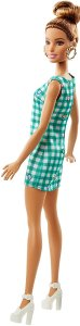 barbie-girls-fashionistas-50-emerald-check-doll1