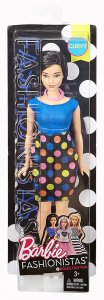 barbie-girls-fashionistas-51-polka-dot-fun-doll-nrfb