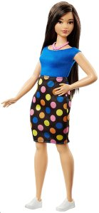 barbie-girls-fashionistas-51-polka-dot-fun-doll-side