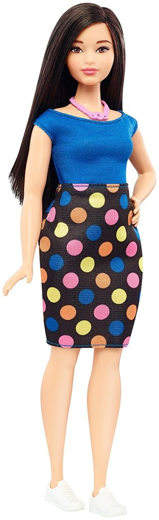 barbie-girls-fashionistas-51-polka-dot-fun-doll