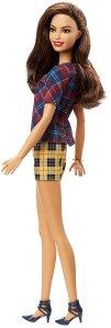 barbie-girls-fashionistas-52-plaid-on-plaid-doll-flyer1