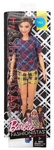 barbie-girls-fashionistas-52-plaid-on-plaid-doll-nrfb