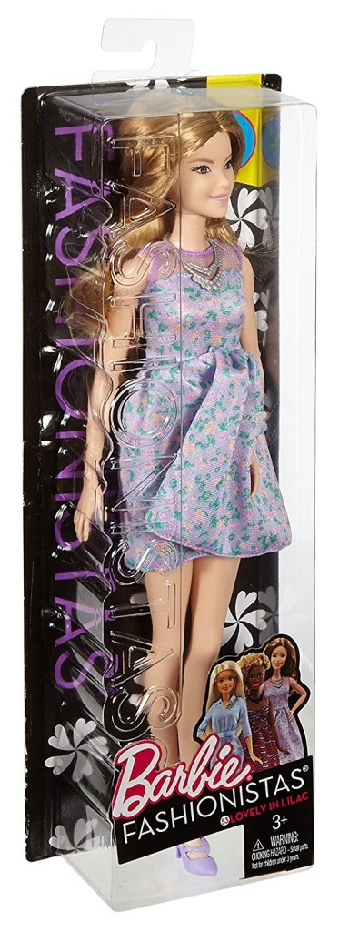 barbie-girls-fashionistas-53-lovely-in-lilac-doll-nrfb2