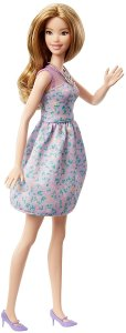 barbie-girls-fashionistas-53-lovely-in-lilac-doll1