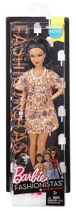 barbie-girls-fashionistas-56-pretty-popsicles-doll-nrfb