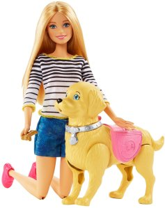 barbie-girls-walk-and-potty-pup-2