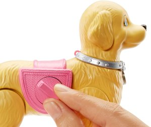 barbie-girls-walk-and-potty-pup-3