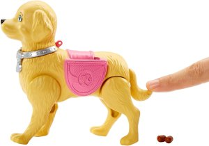 barbie-girls-walk-and-potty-pup-4