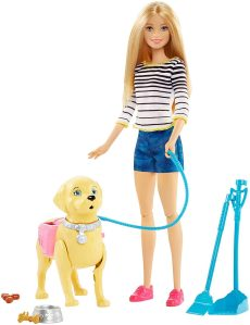barbie-girls-walk-and-potty-pup-5