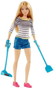 barbie-girls-walk-and-potty-pup-6