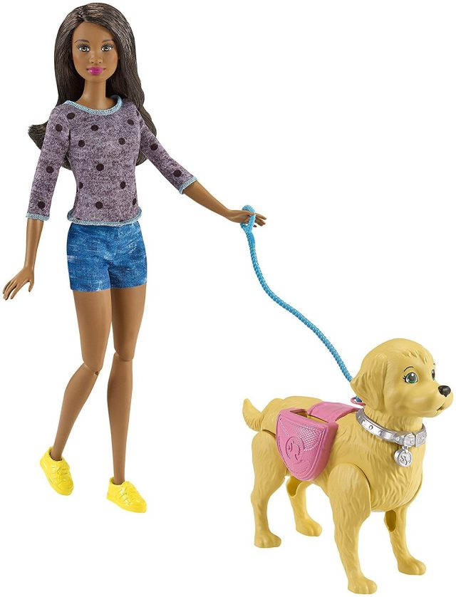 barbie-girls-walk-and-potty-pup-with-doll
