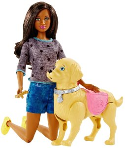 barbie-girls-walk-and-potty-pup-with-doll2