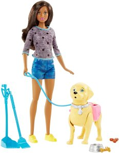 barbie-girls-walk-and-potty-pup-with-doll3