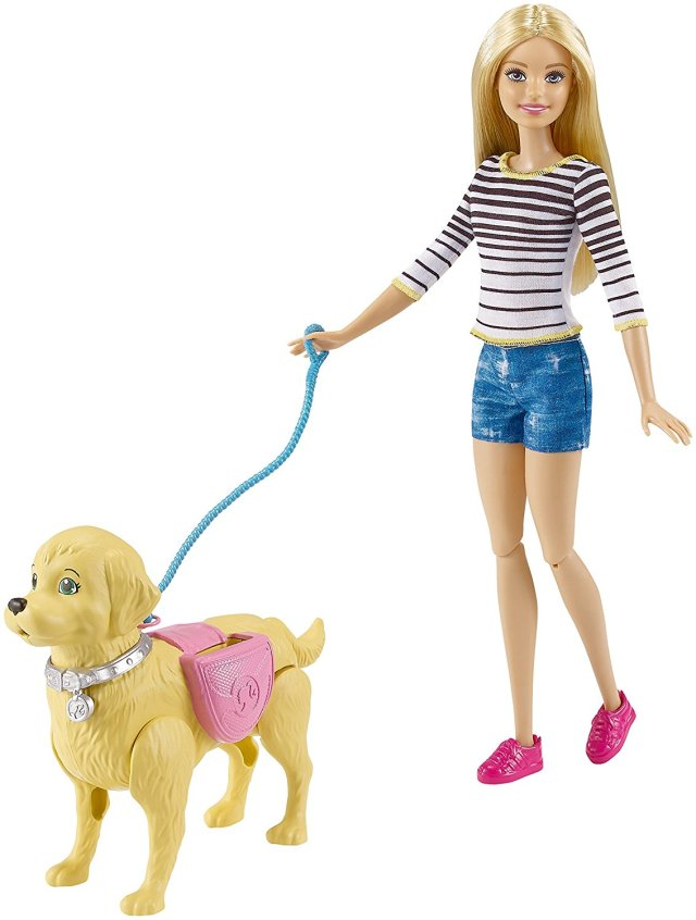 barbie-girls-walk-and-potty-pup