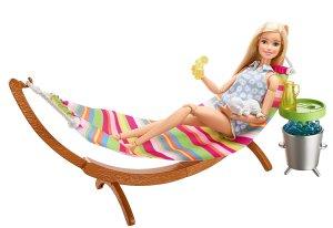 barbie-hammock-furniture-accessory-set-flyer