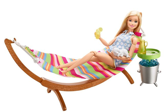barbie-hammock-furniture-accessory-set-flyer