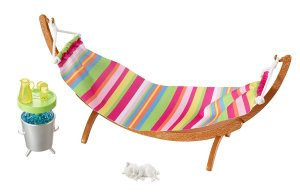 barbie-hammock-furniture-accessory-set