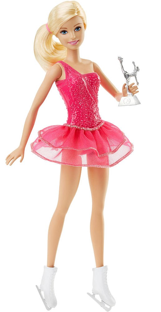 barbie-ice-skater-fashion-doll-blonde