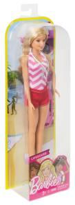 barbie-lifeguard-nrfb2