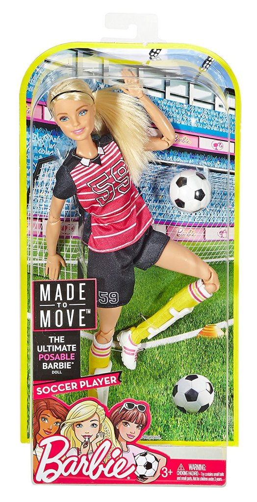 barbie-made-to-move-posable-soccer-player-doll-nrfb