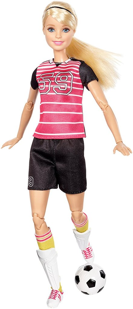 barbie-made-to-move-posable-soccer-player-doll