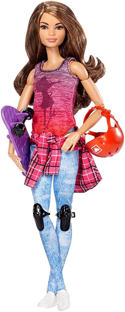 barbie-made-to-move-skateboarder-2