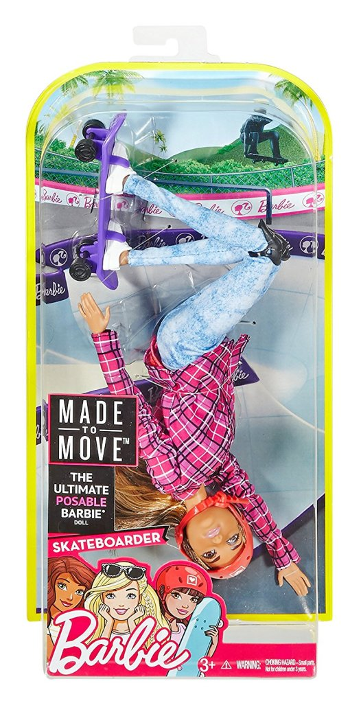 barbie-made-to-move-skateboarder-nrfb