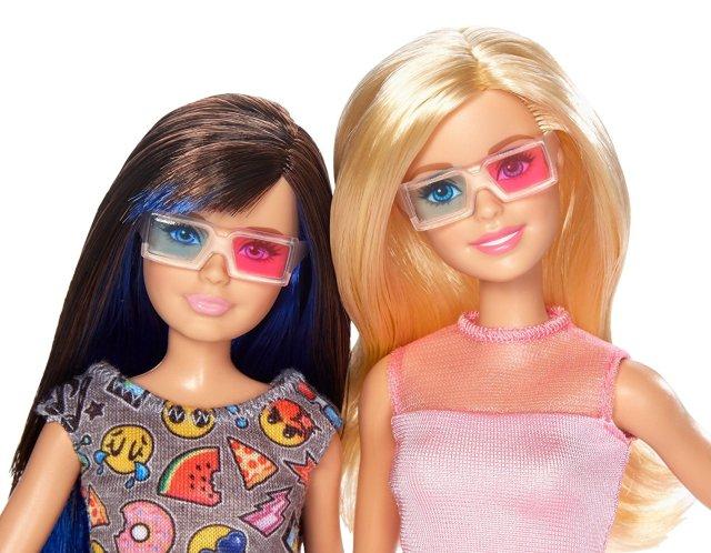 barbie-sisters-barbie-skipper-dolls-2-pack-faces